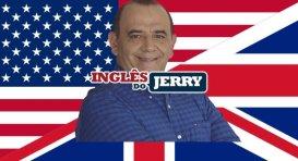 Inglês Online do Jerry