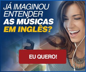 Como Falar Inglês Online com Música
