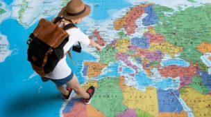 Dicas de Inglês Para Viagem