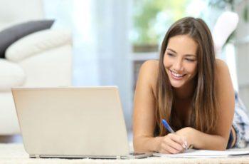 Como Aprender Inglês Sozinho Pela Internet?