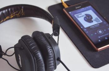 Como Aprender Inglês com Música Passo a Passo