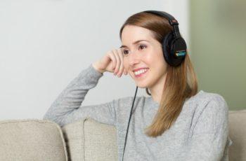Como Praticar Conversação em Inglês Sozinho