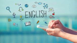 motivos e razoes para falar ingles e a importancia de aprender