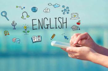 Conheça as Principais Razões Para Falar Inglês em 2019