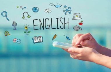Conheça as Principais Razões Para Falar Inglês Agora Mesmo